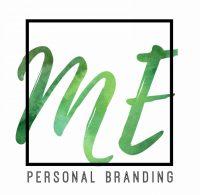 ME. personal branding
